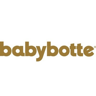 BABY BOTTE