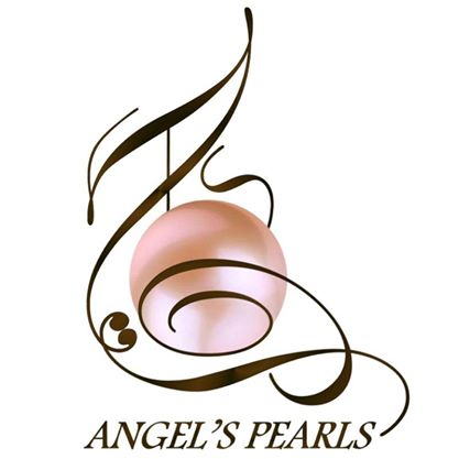 Angel's Pearls